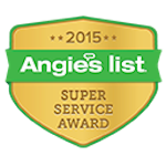 Angie's List  Greensboro
