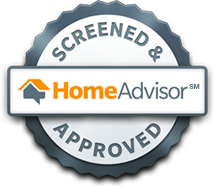 Homeadvisor Icon for Greensboro Tree Service